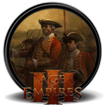 Age of Empires III - Icon