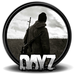 http://fc05.deviantart.net/fs70/f/2013/055/b/2/dayz___icon_by_blagoicons-d5w1tai.png