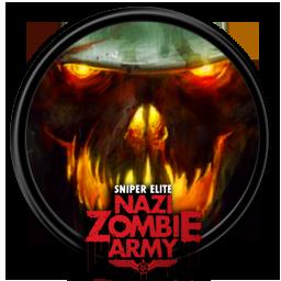§¤»» Sniper Elite Nazi Zombie Army Repack ««¤§,2013 sniper_elite__nazi_z