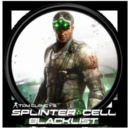 tc_s_splinter_cell__blacklist___icon_by_