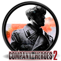 Company Of Heroes 2 Icon By Blagoicons On Deviantart
