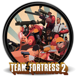 Team Fortress 2 - Icon