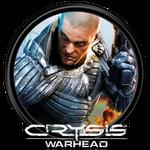 Crysis: Warhead - Icon