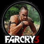 Far Cry 3 - Icon