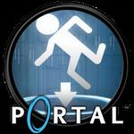 Portal - Icon