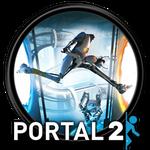 Portal 2 - Icon