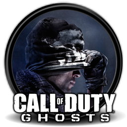 Call of Duty: Ghosts - Icon by Blagoicons on DeviantArt