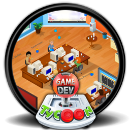 [Obrazek: game_dev_tycoon___icon_by_blagoicons-d6470e2.png]