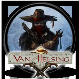 Incredible Adventures Helsing CorePack