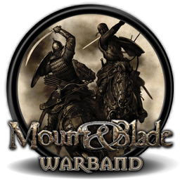 Mount And Blade Warband Icon By Blagoicons On Deviantart