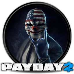 https://orig00.deviantart.net/0dd1/f/2013/190/a/5/payday_2___icon_by_blagoicons-d6co0rq.png