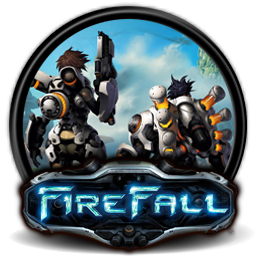 http://fc04.deviantart.net/fs70/f/2013/193/8/a/firefall___icon_by_blagoicons-d6d47nk.png