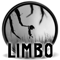 Limbo Icon By Blagoicons On Deviantart