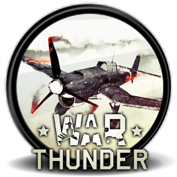 War Thunder Icon By Blagoicons On Deviantart