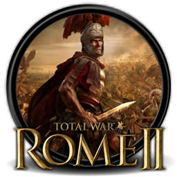 The Empire of Poland {IPL} Total_war__rome_ii___icon_by_blagoicons-d6klm8u