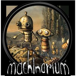 http://fc03.deviantart.net/fs70/f/2013/288/4/d/machinarium___icon_by_blagoicons-d6qk3qa.png