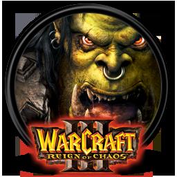 free online war games no download