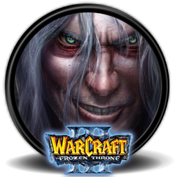 Warcraft frozen throne free download software. blue pilots project flight f