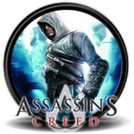 Assassin's Creed - Icon