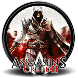 assassin_s_creed_ii___icon_by_blagoicons