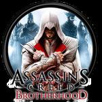 Assassin's Creed: Brotherhood - Icon