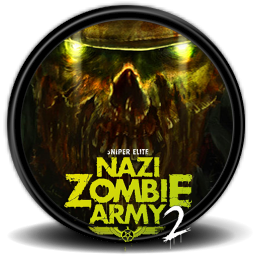 [Image: sniper_elite__nazi_zombie_army_2___icon_...6re98y.png]
