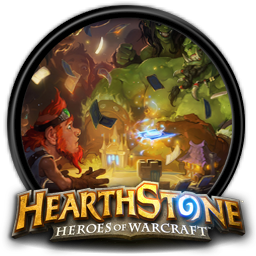 hearthstone__heroes_of_warcraft___icon_b...6tqo08.png