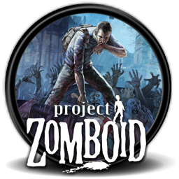 Project Zomboid Icon By Blagoicons On Deviantart