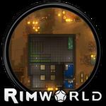 Rimworld - Icon