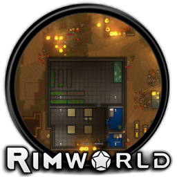 [Obrazek: rimworld___icon_by_blagoicons-d6xgbs5.png]