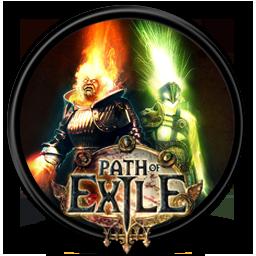 triche path of exile