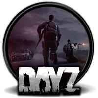 DayZ (Standalone) - Icon by Blagoicons