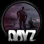 DayZ (Standalone) - Icon