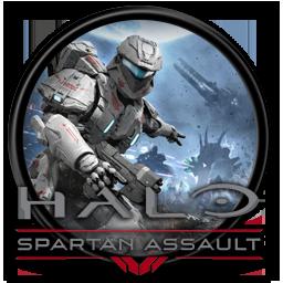 افتراضي Halo Spartan Assault صاروخية سيرفر,بوابة 2013 halo__spartan_assaul