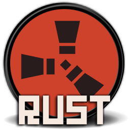 [Изображение: rust___icon_by_blagoicons-d72pie6.png]