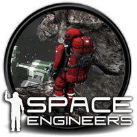 Space Engineers - Icon