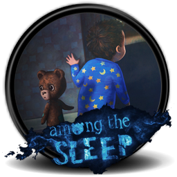 Among The Sleep Icon By Blagoicons On Deviantart