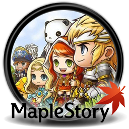 Maplestory Icon By Blagoicons On Deviantart