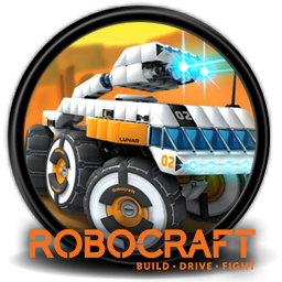 http://fc01.deviantart.net/fs71/f/2014/293/4/6/robocraft___icon_by_blagoicons-d83ih4s.png