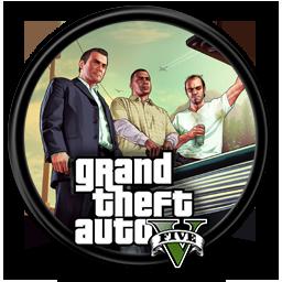 grand_theft_auto__gta__v___icon_by_blago