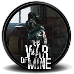 [Obrazek: this_war_of_mine___icon_by_blagoicons-d86xzv4.png]