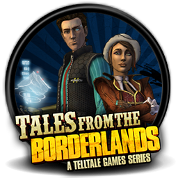 http://orig04.deviantart.net/55ea/f/2014/329/2/1/tales_from_the_borderlands___icon_by_blagoicons-d87nho2.png