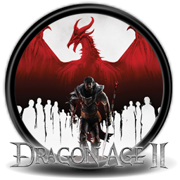 Dragon Age Ii Icon By Blagoicons On Deviantart