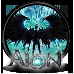 Aion: Legend