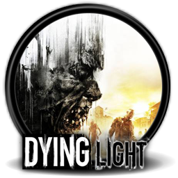 Dying Light Icon By Blagoicons On Deviantart