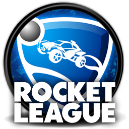 Rocket League Icon By Blagoicons On Deviantart
