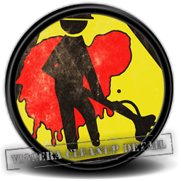 Viscera Cleanup Detail Icon By Blagoicons On Deviantart