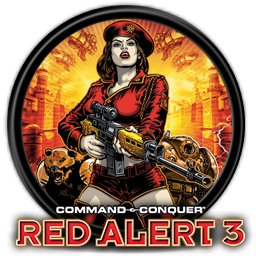 command_and_conquer__red_alert_3___icon_