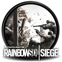 http://orig08.deviantart.net/32ce/f/2015/326/6/c/rainbow_six__siege___icon_by_blagoicons-d9hlqg4.png