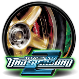 Resultado de imagem para Need for Speed Underground 2